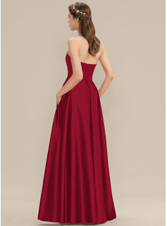 best bridesmaid dresses with pockets