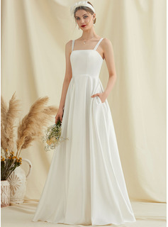 long white dresses for juniors