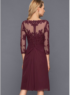 dresses for evening wear