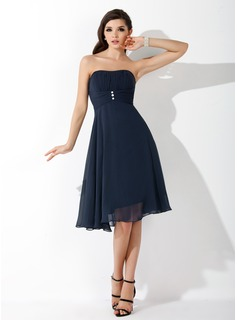 petite full length dress