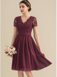 wedding bridal party bridesmaid dresses