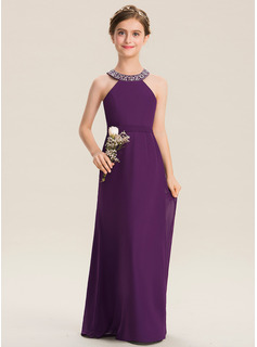 ladies petite long evening dresses