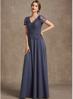 vintage country style bridesmaid dresses