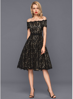 formal party dress for ladies