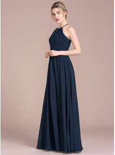 mother of bride dresses elegant