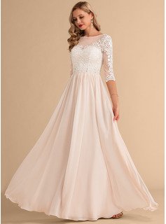 lightweight wedding dresses for sale