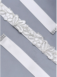 beaded belts for formal dresses