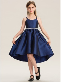 cheap formal party dresses