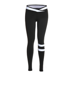 Modern/Contemporary Classic Stretchable Sports Spandex Sports Leggings