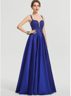women's champagne bridesmaid dresses