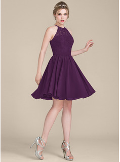 cabernet colored bridesmaid dresses