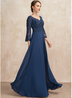 evening gown dresses plus size
