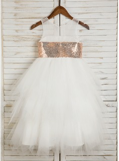 long ivory lace evening dresses
