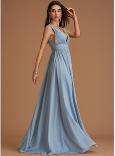 plus size fishtail prom dress