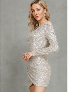 cute dresses for weddings guests