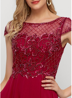 special occasion summer dresses 2020