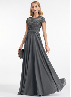 long evening gown royal blue
