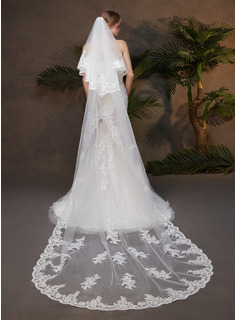 mermaid backless sleeve wedding dress