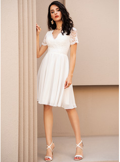 plus size ivory bridesmaid dresses