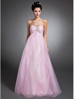 long formal dresses lilac