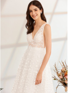 size 26 womens formal dresses