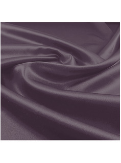 [Free Shipping] Satin Fabric by the 1/2 Yard