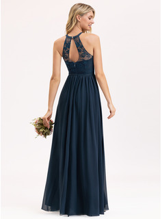 vintage prom dress halter top
