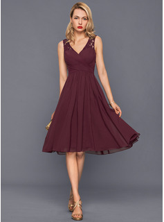 high low junior bridesmaid dresses