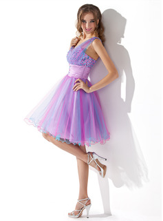 dresses for formal dance short