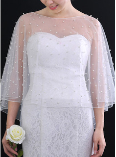wedding dresses for skinny brides