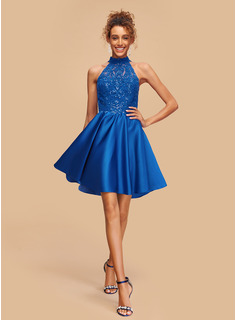 country style homecoming dresses