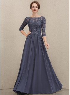 sparkly royal blue prom dresses