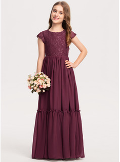 womens plus size occasion dresses