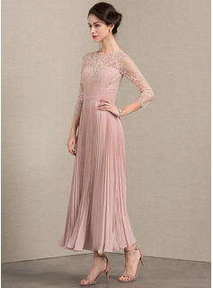 most gorgeous evening dresses