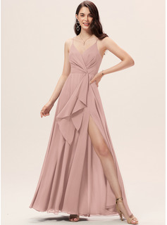 plus size formal dresses 16w
