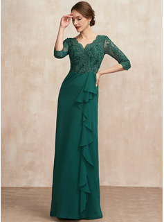 tea length party dresses vintage