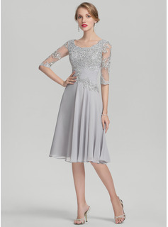 evening dresses for beach wedding