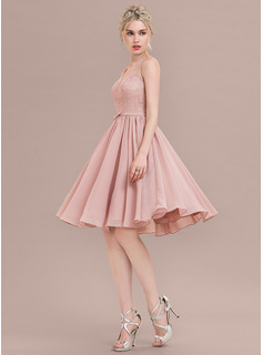 bridesmaid dresses for informal wedding