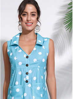 turquoise formal dress for cheap