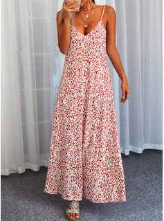 wedding dresses for over 50's