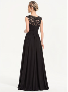 lace prom dresses long cheap