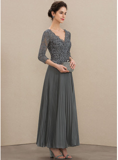 full tulle evening dresses