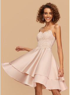 country dresses for homecoming