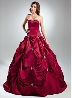 lowest price wedding dresses