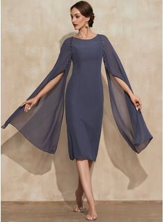 destination maternity plus size dresses
