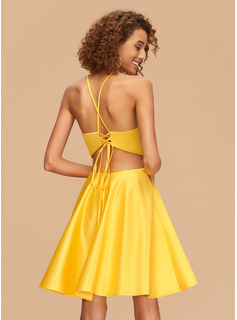 country girl homecoming dresses