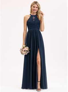 homecoming blue dresses