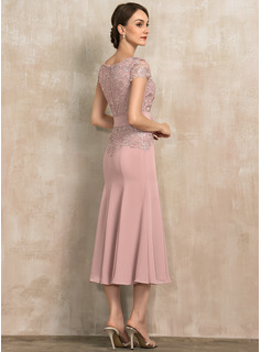 ball gown bridesmaid dresses