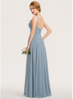 strapless form fitting wedding dresses