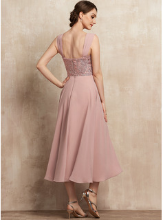 new dresses evening gowns